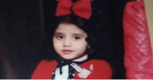 """قاتل الطفلة نيبال """"حراً"""" بعد 12 عام"""