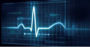أميركا: الهاكرز يخترقون أجهزة مرضى القلب