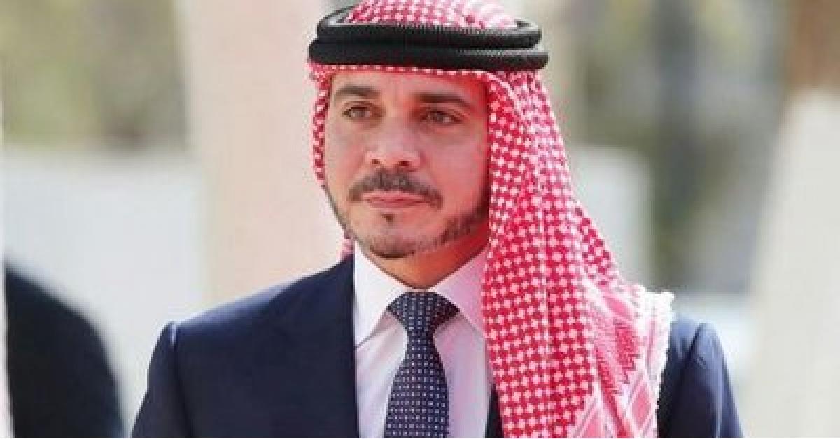 """بيان ناري لنادي الصريح: سنلجأ لـ""""الأمير علي"""""""