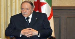 رسالة بوتفليقة الأخيرة للشعب الجزائري