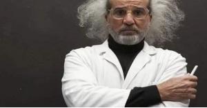 حل لغز رياضي حيّر العلماء 64 عاما
