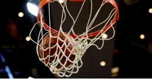 بطولة  3X3 لكرة السلة تنطلق غدا (صور)