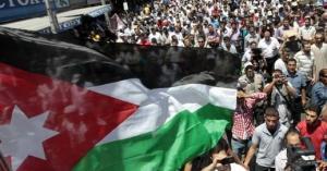 دعوات لمسيرات حاشدة غدا دعما لمواقف الملك تجاه القدس