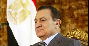 أحدث صور لعائلة حسني مبارك