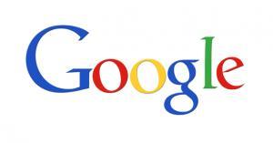 """""""جوجل"""" تكرم شاب اردني من محافظة الزرقاء"""