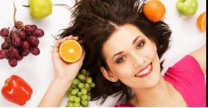 أطعمة تساعد على إفراز هرمون الشباب