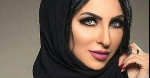 """نجمة ستار أكاديمي بعد غياب: """"انا المهدي المنتظر ولدي رسالة سلام"""".. فيديو"""