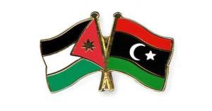 تحذير للأردنيين في ليبيا