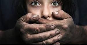 الأمن يوضح حقيقة اختطاف فتاة في الزرقاء