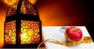 اليكم دايت رمضان لإنقاص 3 كيلوغرامات في أسبوع