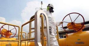 دراسة لتوصيل الغاز للمنازل في الاردن