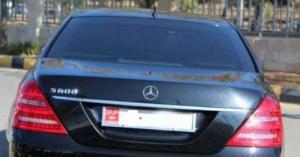 بلدية الكرك للسير: أوقفوا مركباتنا