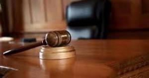 براءة طبيب متهم باغتصاب ستينية