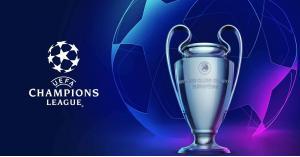 دوري أبطال أوروبا كرة قدم ليفربول بورتو توتنهام مانشستر سيتي برشلونة مانشستر يونايتد أياكس أمستردام يوفنتوس