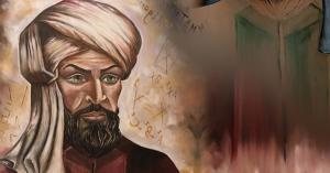 من هو مؤسس علم الجبر؟