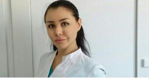 طبيبة تجري عملياتها في قبو باستخدام ضوء هاتفها وتشوّه مرضاها.. صور