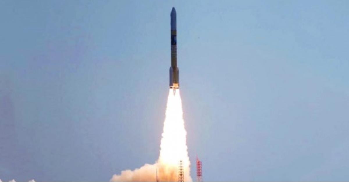 تأجيل إطلاق قمر صناعي سعودي