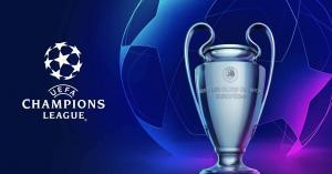 دوري أبطال أوروبا... نتائج مبارايات الثلاثاء
