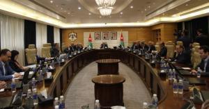 الحكومة توافق على نظام صندوق الحج لسنة 2019