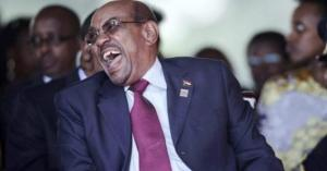 """الجيش السوداني يبلغ البشير """"بخلعه"""""""
