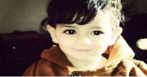 طفل يعود للحياة من قبره بعد قتله ضرباً