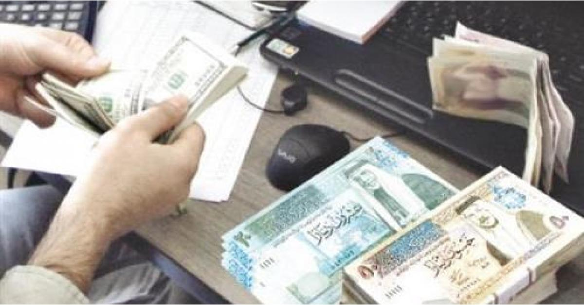 1000 دولار لكل محتاج أردني بمناسبة رمضان.. توضيح