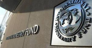 صندوق النقد الدولي: مستعدون لدعم الأردن
