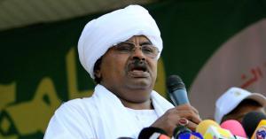 استقالة مدير جهاز الأمن والمخابرات السوداني