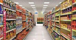 هام بشأن سعر المواد الغذائية في رمضان