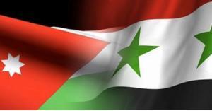 الإفراج عن أردنيين معتقلين في سوريا