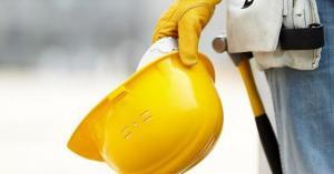 تعرف على أبرز تعديلات قانون العمل