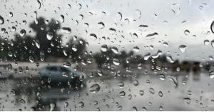 """هل تختتم شتوة """"نيسان"""" موسم الأمطار خلال هذا الاسبوع"""