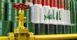 الشركات المؤهلة لنقل النفط إلى الأردن