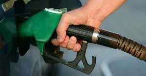ارتفاع سعر البنزين في الأسبوع الثاني من نيسان