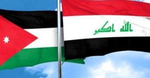 اتفاقية لتصدير الإنترنت الأردني للعراق