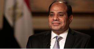 استفتاء شعبي في مصر على تمديد حكم السيسي