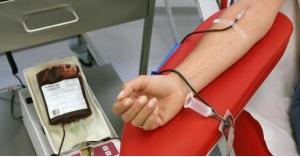 خطأ طبي يصيب سيدة بإلتهاب كبد وبائي في مستشفى حكومي