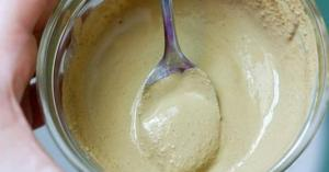 عالجي آثار الحبوب بعنصرين في مطبخك