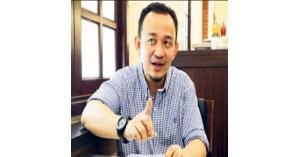 وزير ماليزي: انا من المفرق بني حسن