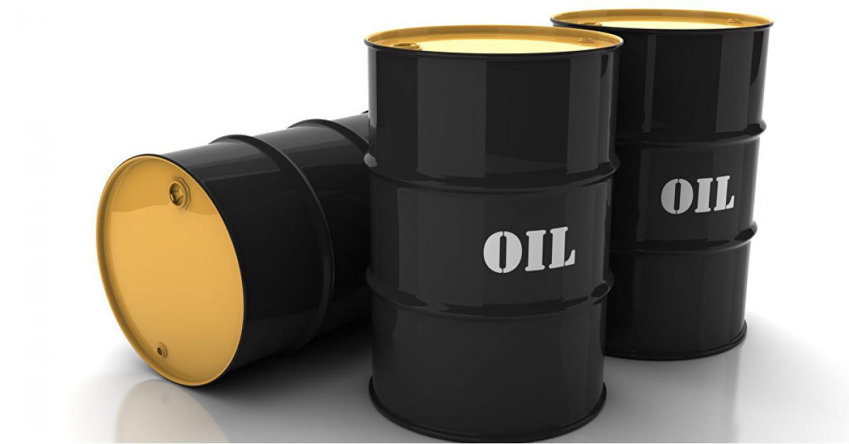 أسعار النفط اليوم السبت 20-4-2019
