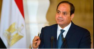 مصر: استفتاء على تعديلات دستورية تمدد حكم السيسي