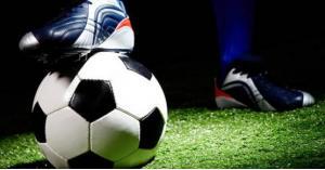 مواعيد مباريات اليوم السبت 20-4-2019