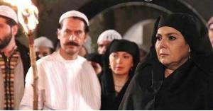 باب الحارة وعلا الفارس على التلفزيون الأردني