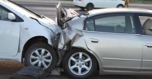 وفيات وإصابات إثر حادث مروع في المفرق