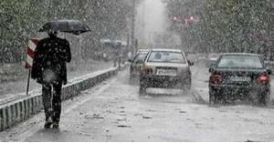 الأرصاد للأردنيين: ارتدوا الملابس الشتوية