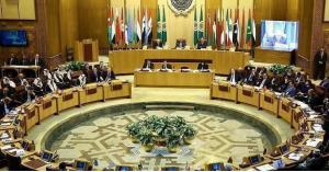 جامعة الدول العربية تعقد اجتماعا طارئا من أجل فلسطين