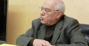 وفاة وزير الثقافة الأسبق الكاتب طارق مصاروة