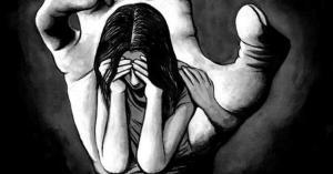 السجن لشقيقين اغتصبا صديقتا زوجة احدهما انتقاما منهما