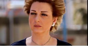 الموت يُفجع الممثلة السورية