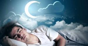 ما هو الحلم وما هي أكثر الاحلام شيوعاً؟